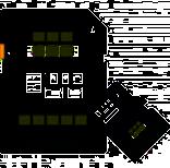 Odzyskiwanie danych z kart pamięci - SD, TF, CF i innych