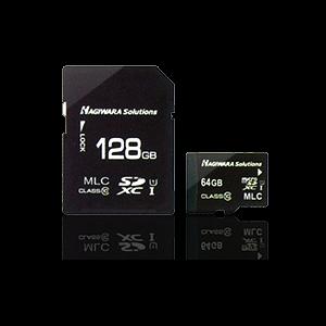 Odzyskiwanie danych z kart pamięci SD, microSD, CF, TF Warszawa Mokotów